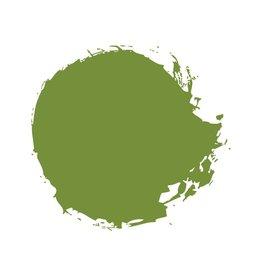 Citadel Citadel Elysian Green Base Paint