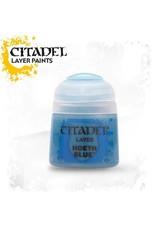Citadel Citadel Hoeth Blue Base Paint