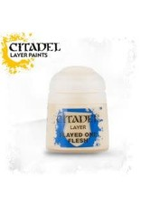 Citadel Citadel Flayed One Flesh Base Paint