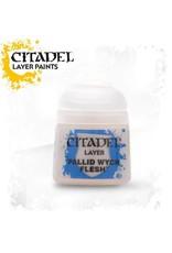 Citadel Citadel Pallid Wych Flesh Base Paint