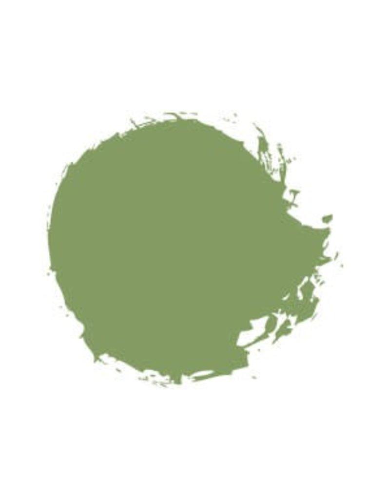 Citadel Citadel Nurgling Green Base Paint