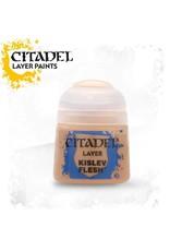 Citadel Citadel Kislev Flesh Base Paint