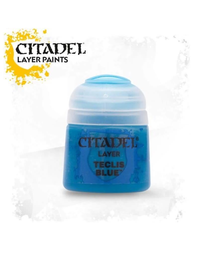 Citadel Citadel Teclis Blue Layer