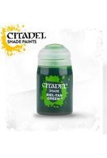 Citadel Citadel Biel-Tan Green Shade