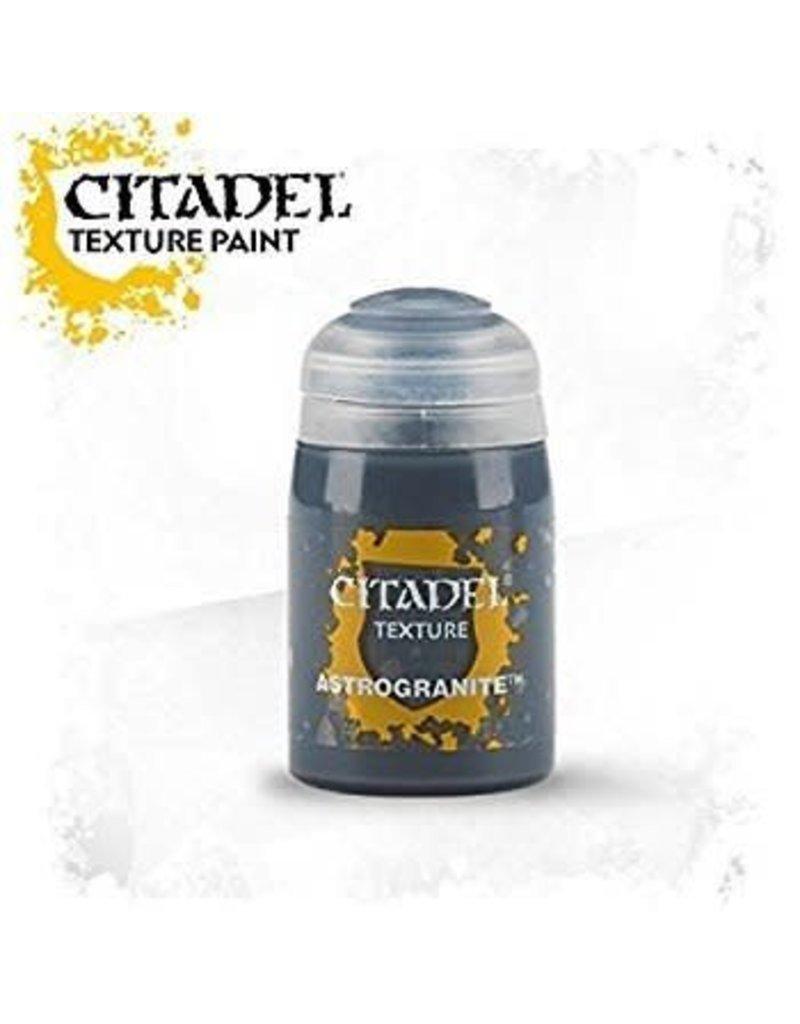 Citadel Citadel Astrogranite Texture