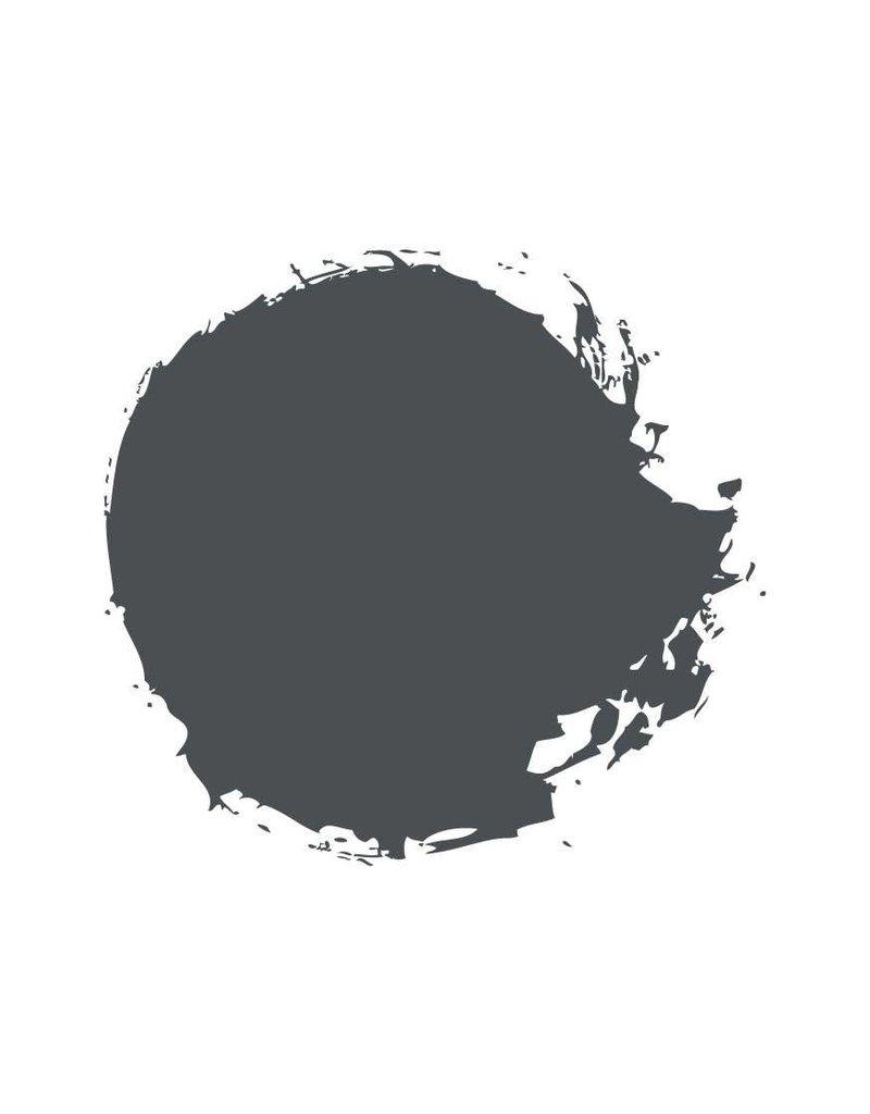 GW Paint Citadel Eshin Grey Layer