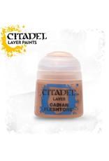 Citadel Citadel Cadian Fleshtone Layer