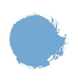 Citadel Citadel Chronus Blue Dry