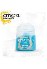 Citadel Citadel Imrik Blue Dry