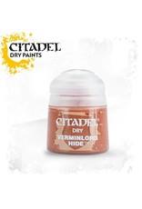 Citadel Citadel Verminlord Hide Dry