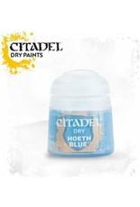 Citadel Citadel Hoeth Blue Dry