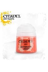 Citadel Citadel Astorath Red Dry