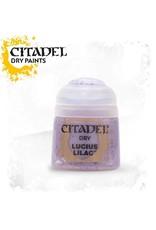 Citadel Citadel Lucius Lilac Dry