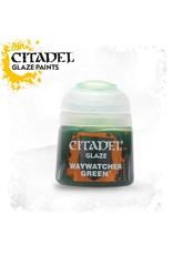 Citadel Citadel Waywatcher Green Glaze