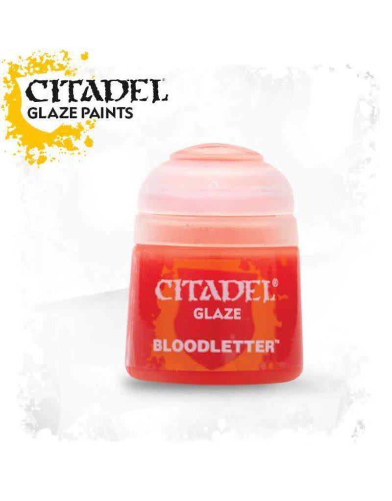 Citadel Citadel Bloodletter Glaze