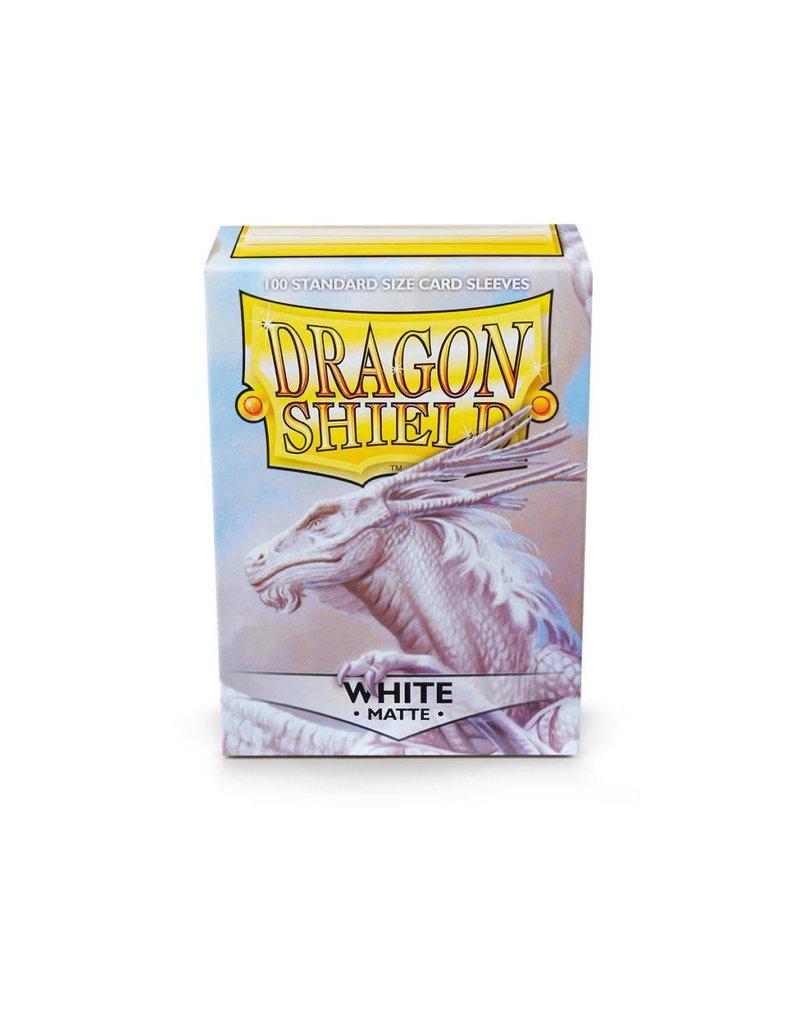 Dragon Shield Dragon Shield