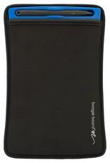 Boogie Boards Boogie Board Jot 8.5 Sleeve, Black