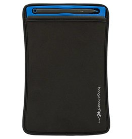 Boogie Boards Boogie Board Jot 8.5 Sleeve, Black