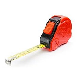 GW Tools Games Workshop Tape Measure