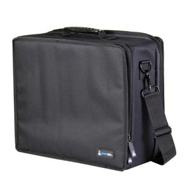 Piratelab Black Large Case (Empty Case - No Foam)