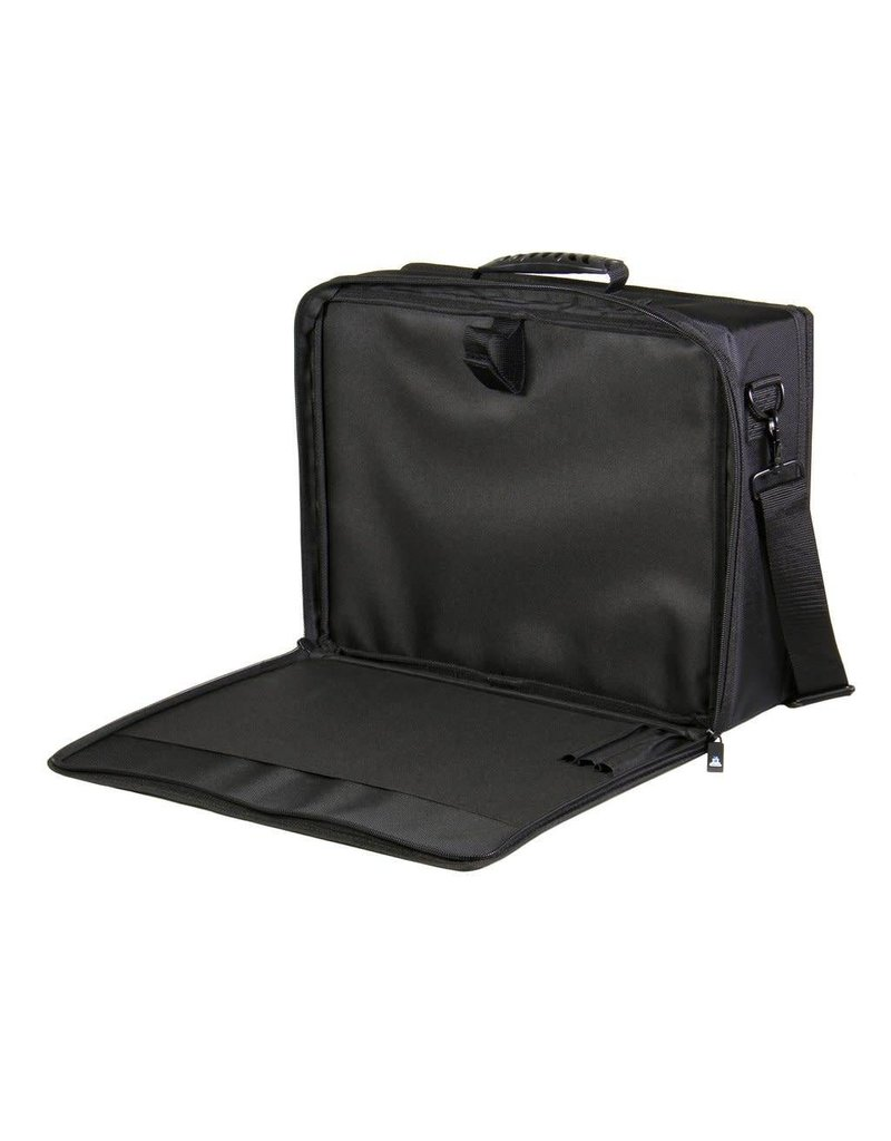 Piratelab Black Large Case (Empty Case - No Foam)
