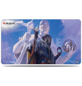 Ultra Pro UP MTG DOMINARIA PLAY MAT V1