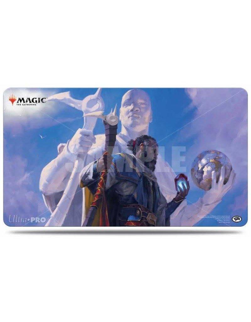 Ultra Pro UP MTG DOMINARIA PLAY MAT V1