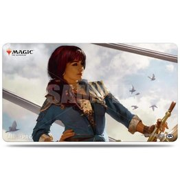 Ultra Pro UP MTG DOMINARIA PLAY MAT V3
