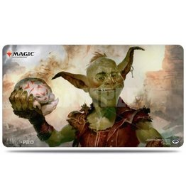 Ultra Pro UP MTG DOMINARIA PLAY MAT V5
