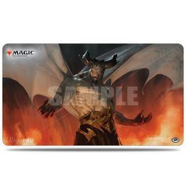 Ultra Pro UP MTG DOMINARIA PLAY MAT V7