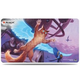 Ultra Pro UP MTG DOMINARIA PLAY MAT V8