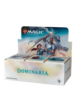 Magic the Gathering MTG Dominaria Booster Box
