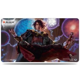 Ultra Pro UP MTG DOMINARIA PLAY MAT V4