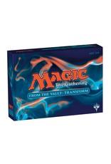 MTG From the Vault: Transform