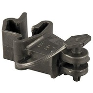 Zareba Systems Zareba Pin Lock Insulator