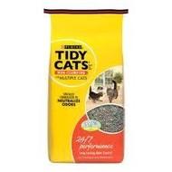Nestle' Purina Petcare Company Purina Tidy Cats Litter
