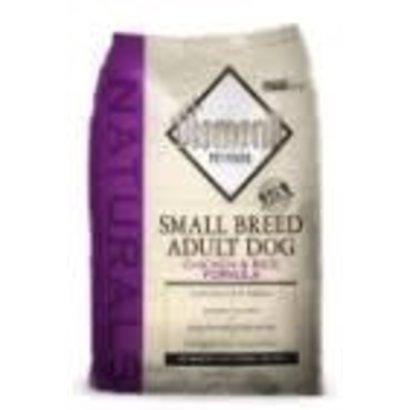 Diamond Pet Foods, Inc. Diamond Naturals Sm Br Adult Chicken