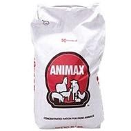 Purina Mills, LLC Purina Animax