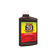 Hi-Yield 38 Plus Turf Termite and Ornamental Insect Control