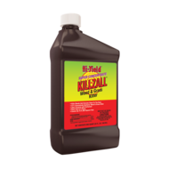 Voluntary Purchasing Groups, Inc. Hi-Yield Super Concentrate Killzall Weed & Grass Killer