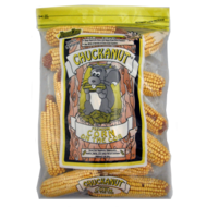 Chuckanut Products, Inc. Chuckanut Corn on the Cob
