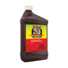 Hi-Yield 38 Plus Insect Control