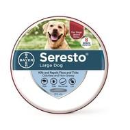 Seresto Flea Collar for Dogs