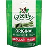 Greenies Greenies Canine
