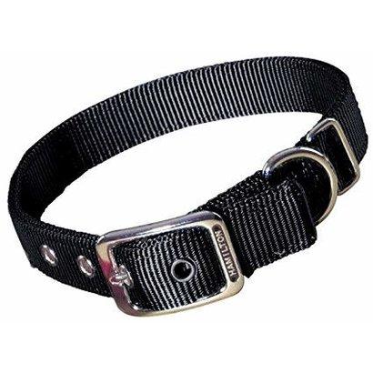 "Hamilton Products, Inc. Hamilton Dog Collar DD 22"""