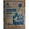 Kelp Meal Organic Dried 50#
