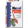 PMI Nutrition Int. Mazuri Koi Pond Nuggets 20#