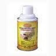 Waterbury Co. Inc. Country Vet Metered Fly Spray