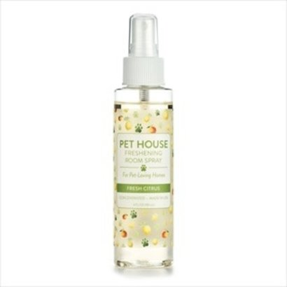 Pet House Pet House Freshening Room Spray 4 fl. oz.