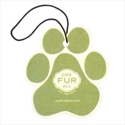 Pet House Pet House Car Air Freshener
